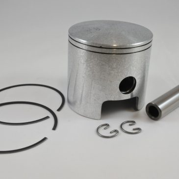 NEW!!! Replica OSSA Pistons…