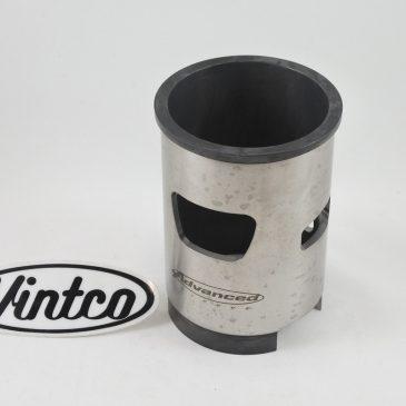 Phantom Cylinder liner/sleeve